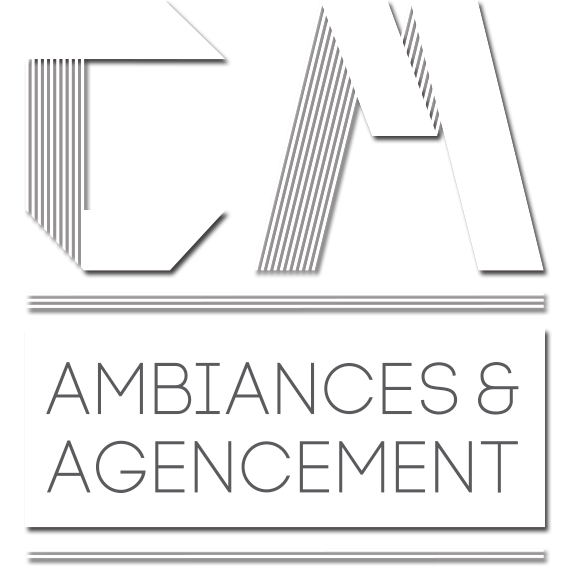 CM Ambiances & agencement
